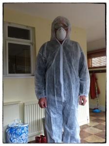 jake dust mask_Snapseed